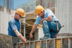 baumeisterverband-engagiert-sich-fuer-erhalt-von-top-arbeitsplaetzen