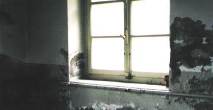 Untergeschoss-vorher