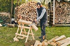 brennholz-selbst-gemacht