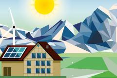 das-neunte-kundenbarometer-erneuerbare-energien