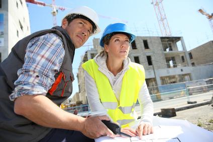 Bau Info Service