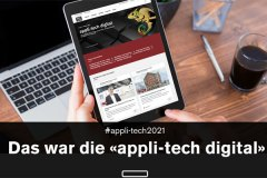 appli-tech-digital-Factsheet