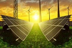 ekz-kauft-weitere-solaranlage-in-suedspanien
