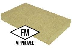 fm-global-gepruefte-flachdach-daemmplatten-1