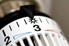 heizkostenabrechnung-hoehere-nachforderungen-zu-erwarten