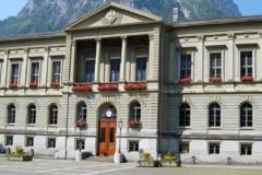 glarus-hochbau