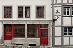 St-Gallen-Hochbaumt