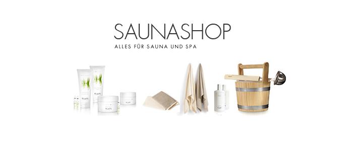 klafs-saunashop