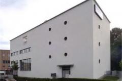 leuchtturm-in-lenzburg (2)