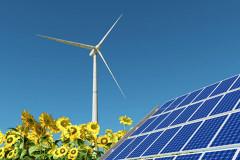 mehr-platz-fuer-solarstrom-im-netz