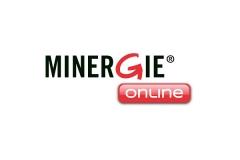 minergie-online-logo