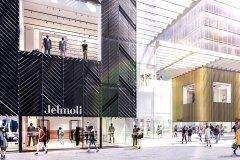 mint-architecture-entwickelt-spektakulaere-fassade-fuer-jelmoli-im-the-circle-am-flughafen-zuerich-2