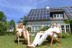 mythen-zu-photovoltaik-im-check