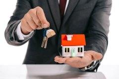 nachfrage-nach-eigentumswohnungen-zieht-noch-mehr-an