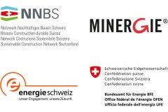 neue-zertifizierungsstelle-fuer-den-snbs-hochbau