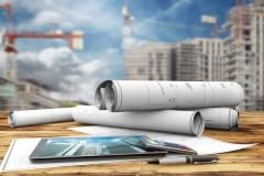 planen-und-bauen-mit-bim