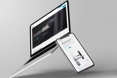 SALTO-mit-komplett-neuer-website