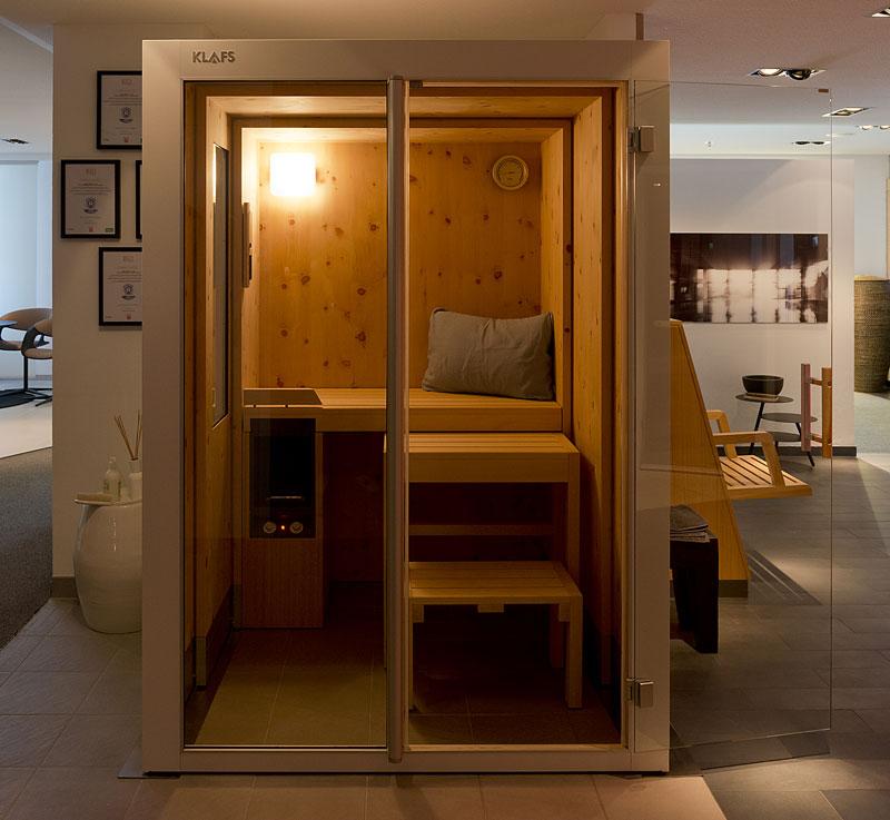 saunavergn gen nur einen handgriff entfernt bauschweiz das portal f r bauen und wohnen. Black Bedroom Furniture Sets. Home Design Ideas