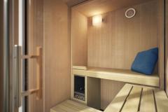 saunavergnuegen-nur-einen-handgriff-entfernt-2
