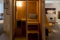 saunavergnuegen-nur-einen-handgriff-entfernt-3