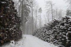 sichere-energieholzversorgung-im-winter