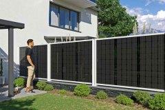 sichtschutz-mit-solargewinn