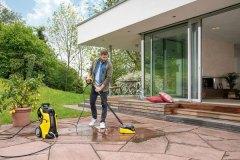 so-wird-die-terrasse-sauber