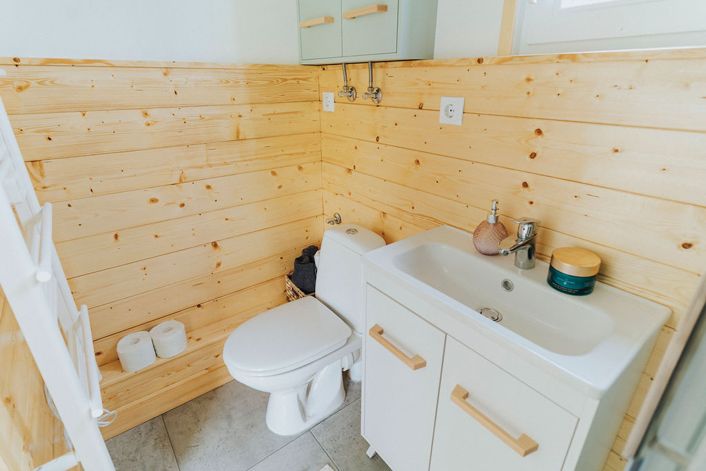 Solido-Escape-Bathroom01