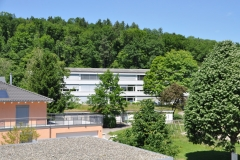 sonnenenergie-fuer-die-gemeinde-neuhausen (1)