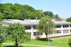 sonnenenergie-fuer-die-gemeinde-neuhausen (2)