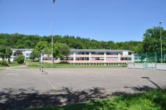 sonnenenergie-fuer-die-gemeinde-neuhausen (3)