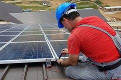 uvek-stuetzt-den-photovoltaik-ausbau