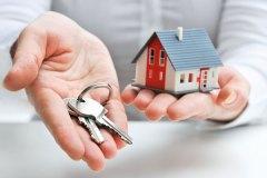 verstaatlichung-des-wohnungsmarkts-findet-nicht-statt