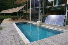voller-badespaß-null-energieverbrauch-1