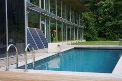voller-badespaß-null-energieverbrauch-2