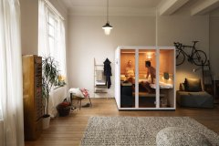 wie-der-name-so-das-handling-die-sauna-easy-von-klafs-1
