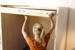 wie-der-name-so-das-handling-die-sauna-easy-von-klafs-3