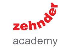 zehnder-academy