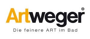 logo-artweger.jpg