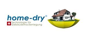 logo-home-dry.jpg