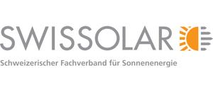 logo-swissolar.jpg