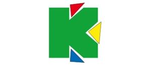 logo-kaelin.jpg
