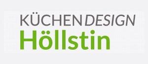 logo-hoellstin.jpg