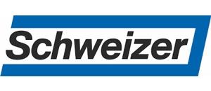 logo-schweizer.jpg