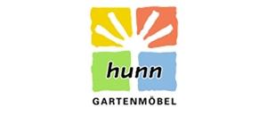 logo-hunn-gartenmoebel.jpg