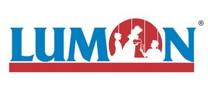 logo-lumon.jpg