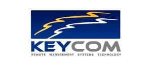 logo-keycom.jpg