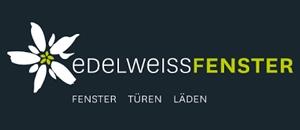 logo-edelweiss-fenster.jpg
