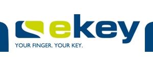 logo-ekey.jpg