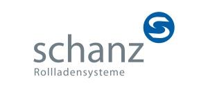 logo-schanz-rollladensystem.jpg